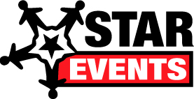 STAR Events