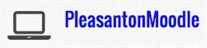 Pleasanton Moodle