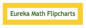 mathematics / teacher resources