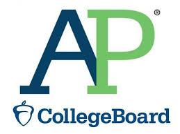 Advanced Placement - College Board Logo