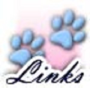 paws_links