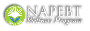 NAPEBT Wellness Program
