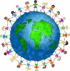 Elementary Social Studies Curriculum | Elementary Social Studies ...