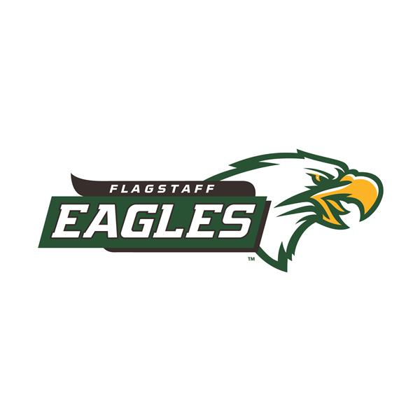 Stay Eagle Strong