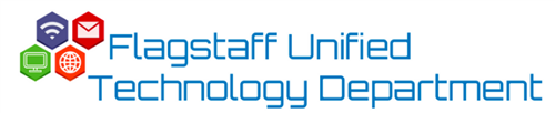 FUSD Technology logo