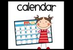 Fusd 2018 2019 Calendar