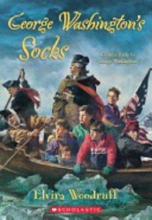 George Washington''''s Socks