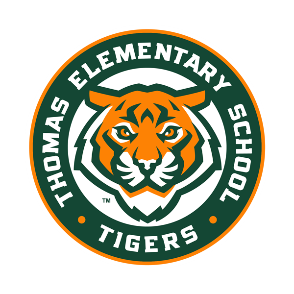 Thomas Elementary School Tigers