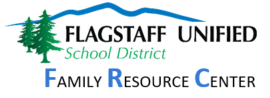 Flagstaff Unified School District