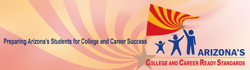 arizona college and career readiness standards arizona college and
