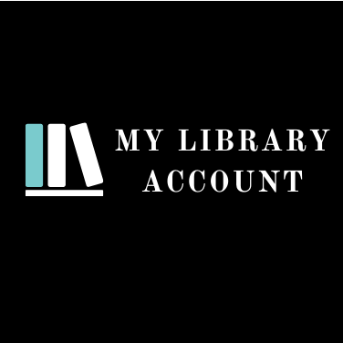 Library Account Status