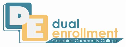 Dual Enrollment - Coconino Community College