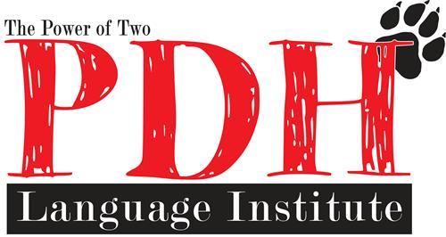 PDH Logo