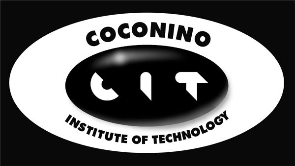Coconino Institute of Technology (CIT)