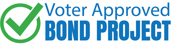 Voter Approved Bond Project