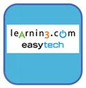 EasyTech