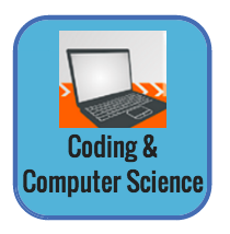 Coding & Computer Science