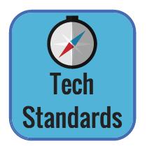 Tech Standards