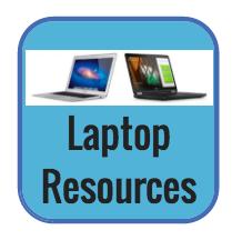 Laptop Resources