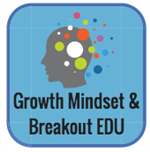 Growth mindset and Breakout