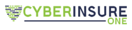 CyberInsure One Logo