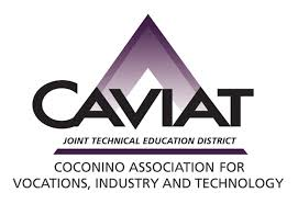 CAVIAT/CTE Newsletter