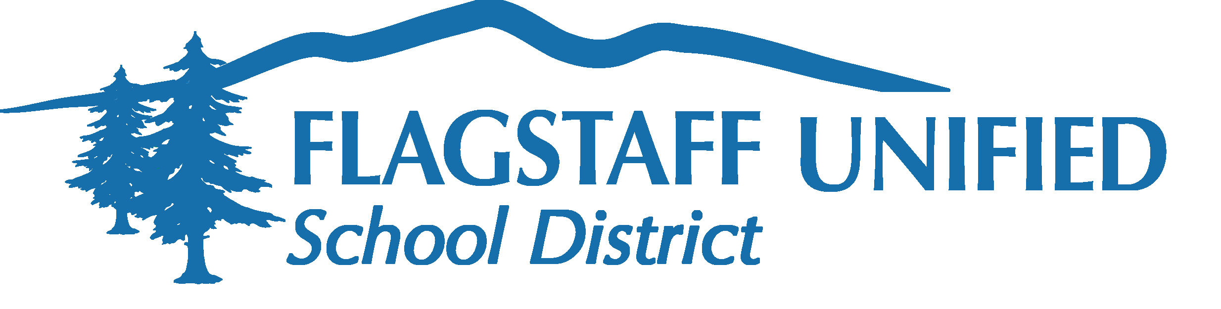 Flagstaff Unified School District / Overview