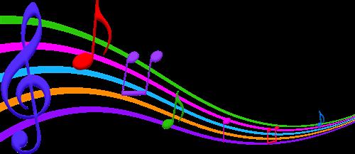 Edison E Fun Music Links