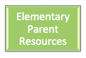 Elementary parent resources
