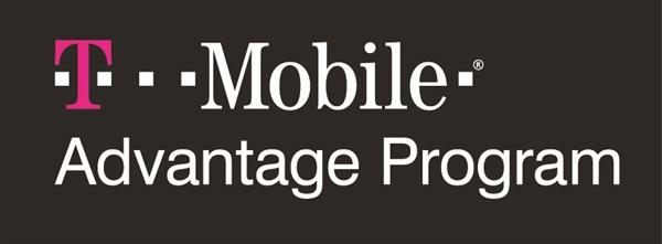 T-Mobile Advantage Plan