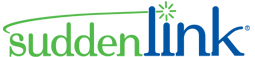 Suddenlink Discount