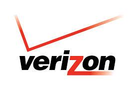 Verizon FUSD Discount