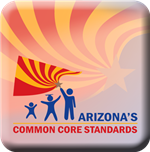 AZ Common Core Standards