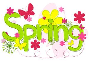 spring pict