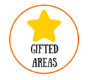 Gifted Areas